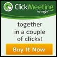 ClickMeeting Coupons