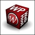 WPWebhost Coupons