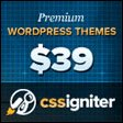 cssigniter Coupon