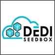DediSeedbox Coupon