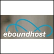 eboundhost Coupon