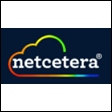 Netcetera Coupon