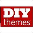 DIYthemes Coupon