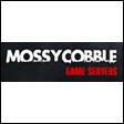 Mossycobble Coupon