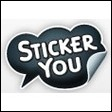 StickerYou Coupon