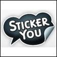 StickerYou Coupon