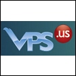 VPS.us Coupons