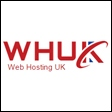 Webhosting.uk.com Coupon