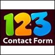 123ContactForm Coupon