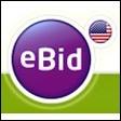 eBid Coupon
