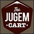 Jugem Cart Coupon