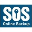 SOS Online Backup Coupon