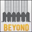 Beyond Hosting Coupon
