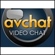 AVChat Coupon