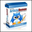 Article Demon Coupon