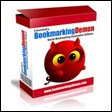 Bookmarking Demon Coupon