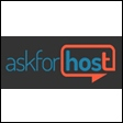 Ask for Host Coupon