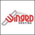 Winged Hosting Coupon