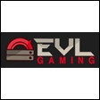 EVL Gaming Coupon