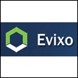 Evixo Coupon