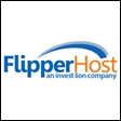 FlipperHost Coupon