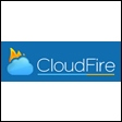 Cloudfire Coupon