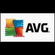 AVG Coupon