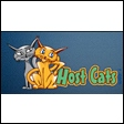 HostCats Coupon