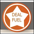 DealFuel Coupon