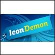 IconDemon Coupon
