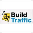 BuildTraffic Coupon