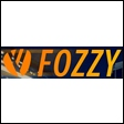 Fozzy Coupon