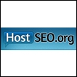 HostSEO.org Coupon