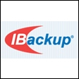 IBackup Coupon