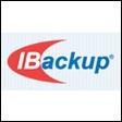 IBackup Coupon