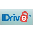 IDrive Coupon