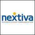 Nextiva Coupon