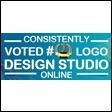 The Logo Company Coupon