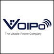 VOIPo Coupon