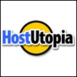 HostUtopia Coupon