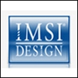 IMSI Design Coupon