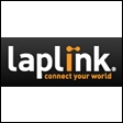 Laplink Coupon