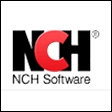 NCH Software Coupon