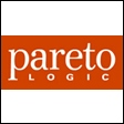 ParetoLogic Coupon