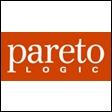 ParetoLogic Coupon