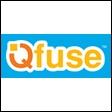 Qfuse Coupon