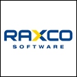 Raxco Software Coupon