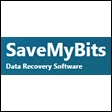 SaveMyBits Coupon