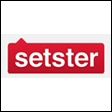 Setster Coupon
