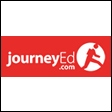 JourneyEd Coupon